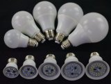 LED Light Bulb with 3 Years Warranty and 10000 Hours Life