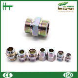 Eaton Standard Hydraulic Adapter From China Hydralic Adapter Factory