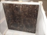 Brown Marble Slab or Tiles, China Brown Marble Slabs or Tiles, Coffee Marble, Dark Emperador