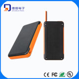 8000mAh Outdoor Sports Power Bank Waterproof (LCPB-SP001)