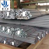 ASTM4140 Scm440 42CrMo4 Alloy Steel Round Bar