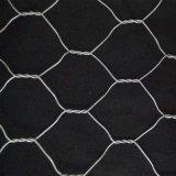 China First Level Hexagonal Woven Gabion Mesh