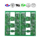 HDI Multilayer Printed Circuit Board Manufacturer and PCB Factory