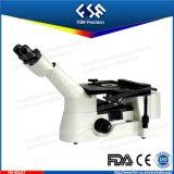 FM-403jat Infinite Plan Optics Metallurgical Inverted Microscope