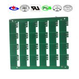 Large PCB Manufacturer PCB Board From Single to 20 Layers