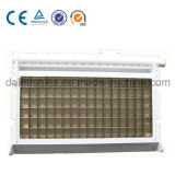 New CE Approved Cube Ice Machine Evaporator