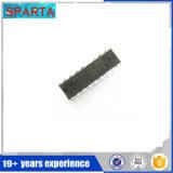 PT2272-M6 Sc2272-M6 Integrated Circuit Transistor