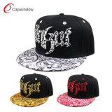 Hip Hop Snapback Caps Trucker Cap (03013)