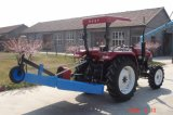 Factory Direct Supply Tractor Pto Powered Big Slasher for Different Tractor Power Range