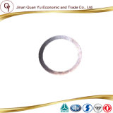 Valve Seat in HOWO Engine Part (VG1560040057)