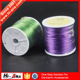 More 6 Years No Complaint Various Colors Poly Cord