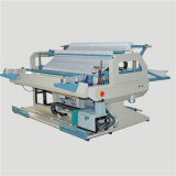Automatic Pocket Spring Assembly Machine (LR-PSA-60P)