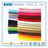 Handmade Plain Deyed Polar Fleece Lining Fabric for Home Textiles