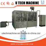 Automatic Machine with 3 in 1 Function Water Filling Machine