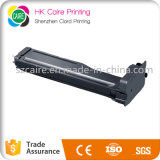 Compatible Toner Cartridge for Samsung Mlt-D707 SL-K2200/2200ND
