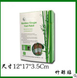 Foot Patchdetox Slimming Patch