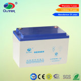 Good Price 12V 90ah UPS Battery with Chinese Manufacuter
