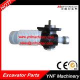 Cat 320d Fuel Pump, Cat320d Fuel Injection Pump
