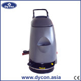 Dycon Wet and Dry Cleaning Machine From China Supplier