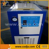 Mks-a Series Mould Temperature Controller for Mould/Roller/Screw/Barrel