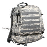 Deluxe Acu Digital Molle Long Range Assault Pack