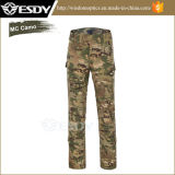 7 Colors Tactical Assault OEM Hunting Military Training Pants Trousers