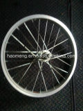 28 Inch Bicycle Rims Hot Selling