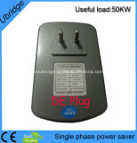 Electricity Energy Power Saver (UBT5) Made in China