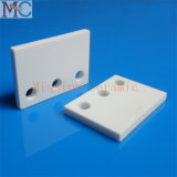 Technical Alumina Ceramic Transitional Plate for Electronic Devices