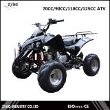 2016 off Road ATV 110cc/125cc Quad ATV for Sale Dune Buggy for Sale China ATV 4wheels Quad Factory
