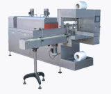 Automatic Electronic Notepad, Dictionary, Flashlight Shink Packaging Machine