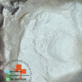 99.9% Min CAS: 4940-11-8 Chemicals Flavour & Fragrance Ethyl Maltol