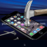 Wholesale Mobile Phone Accessories for iPhone6/6s