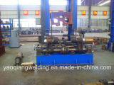 3m High H Beam Automatic Assembly Machine