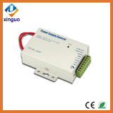 Factory Price! Swithcing Power Supply Input Voltage: 110~260VAC 50Hz~60Hz, Output Voltage: 12VDC3a