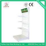 Metal Shelf, Cheap Supermarket Shelf, Tool Display Shelf (JT-A07)