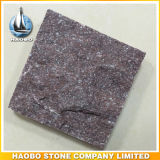 Top Quality China G666 Granite for Sale