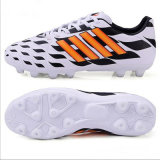 Sports Outdoor Football Boots New Arrival for Men (AKALM002-1)