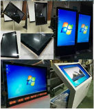42′′46′′50′′55′′60′′ Inch LCD Touch Screen Digital Signage Display