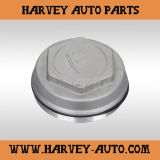 Hv-Hc12 Hub Cover / Hub Cab (4075A)