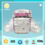 Happy Nice Smart Disposable Adult Baby Diapers