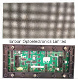 Enbon P2.5 Full Color Indoor LED Display Module