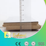 Household 15mm E0 HDF Sound Absorbing Laminate Flooring