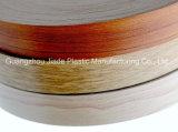 Nice Quality PVC Decorative Edge Banding