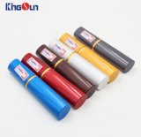 Reading Glasses Cases Many Colors Selection Aluminium Cases Kh1019