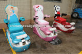 UK Massage Chair Pedicure Supplies (F531F03-04-K)