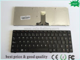 Replacement Laptop Keyboard Fo IBM Lenovo Ideapad G480/G480A/G485/G485A Series Us