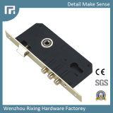 High Security Wooden Door Mortise Door Lock Body Rxb43