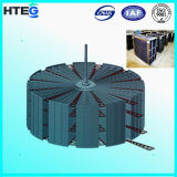 Rotary Air Preheater for Boilers/Plate Heat Exchanger
