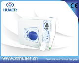 Class B 23L Dental Autoclave with Mini Printer